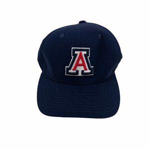 Nike Mens Arizona Wildcats Baseball Hat Cap M/L